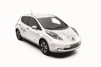 """Enel e Nissan presentano """"E-GO ALL INCLUSIVE"""", la prima offerta per la mobilità elettrica tutto compreso"""