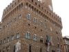 nissan_leaf_palazzo_vecchio_firenze_01