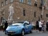 nissan_leaf_piazza_signoria_firenze_02
