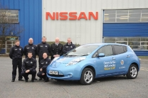 nissan_leaf_county_durham_darlington_fire_rescue_service_03