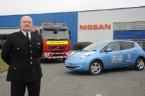 nissan_leaf_county_durham_darlington_fire_rescue_service_04