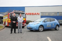 nissan_leaf_county_durham_darlington_fire_rescue_service_05