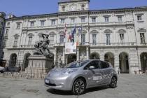 nissan_leaf_torino_electric_motor_news_06