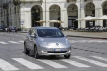 nissan_leaf_torino_electric_motor_news_09