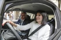 nissan_leaf_torino_electric_motor_news_12