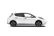 nissan_leaf-tekna_my2015_electric_motor_news