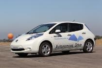 nissan_leaf_autonomous_drive_01