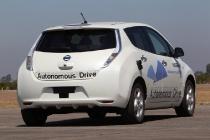 nissan_leaf_autonomous_drive_03