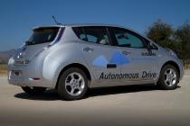 nissan_leaf_autonomous_drive_04