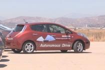 nissan_leaf_autonomous_drive_07
