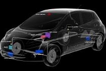 nissan_leaf_autonomous_drive_10