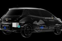 nissan_leaf_autonomous_drive_11