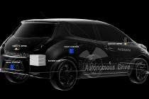 nissan_leaf_autonomous_drive_12