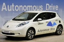 nissan_leaf_autonomous_drive_17