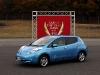 nissan_leaf_car_of_the_year_2012_japan_01