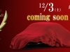 nissan_leaf_car_of_the_year_2012_japan_02
