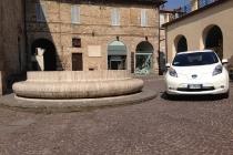 nissan_leaf_viaggio_roma_02