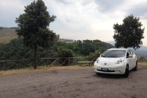 nissan_leaf_viaggio_roma_05
