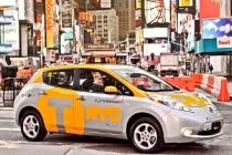 nissan_leaf_new_york_taxi_02
