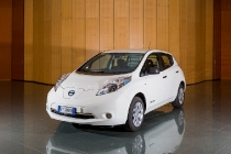 nissan_leaf_van_electric_motor_news_10