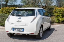 nissan_leaf_van_electric_motor_news_12