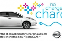 nissan_no_charge_to_charge