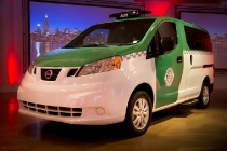 nissan_e-nv200_taxi_chicago