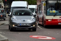 nissan_leaf_congestion_charge_01