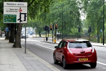 nissan_leaf_congestion_charge_02