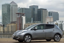 nissan_leaf_congestion_charge_03