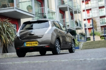 nissan_leaf_congestion_charge_04