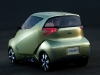 2011_nissan_pivo_3_electric_city_car_concept_01