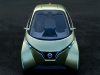 2011_nissan_pivo_3_electric_city_car_concept_02