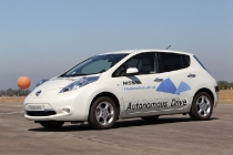 nissan_autonomous_drive_ceatec_japan_01