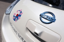 Nissan ProPilot leads the way for autonomous technology