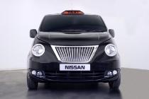 nissan_nv200_london_taxi_02