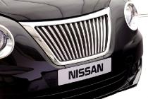 nissan_nv200_london_taxi_03