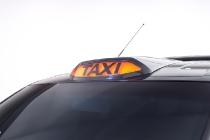 nissan_nv200_london_taxi_04