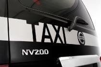 nissan_nv200_london_taxi_05