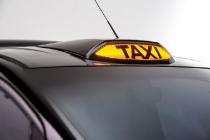 nissan_nv200_london_taxi_07