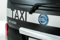 nissan_nv200_london_taxi_09