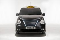 nissan_nv200_london_taxi_10