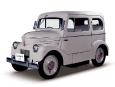 1947_nissan_tama_electric_car