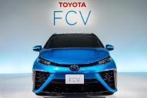toyota_mirai_fuel_cell_02