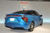 toyota_mirai_fuel_cell_03