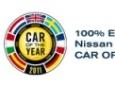 nissan_leaf_car_of_the_year