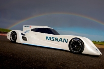 nissan_zeod_rc_elettrica_le_mans_01