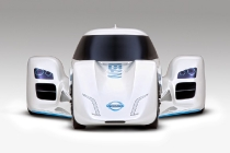 nissan_zeod_rc_elettrica_le_mans_03
