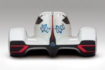 nissan_zeod_rc_elettrica_le_mans_04