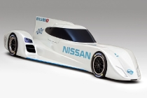 nissan_zeod_rc_elettrica_le_mans_06